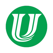 University High School, Normal IL Logo